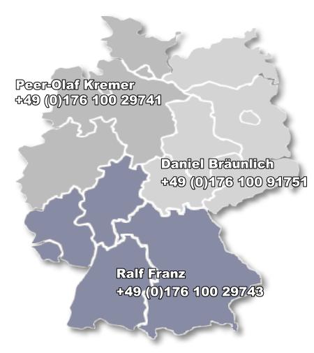 ansprechpartner-2015-08
