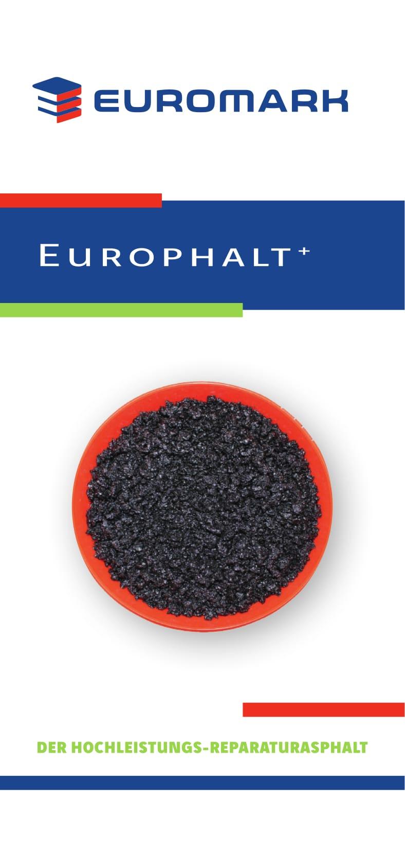euromark_europhalt_deu_web-1