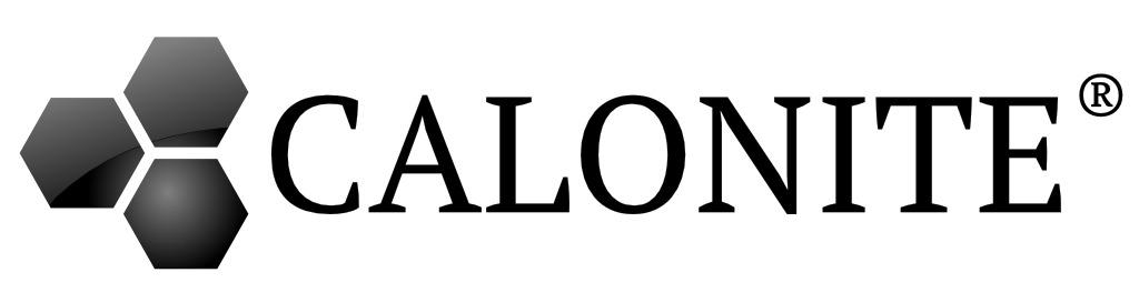 Calonite Logo