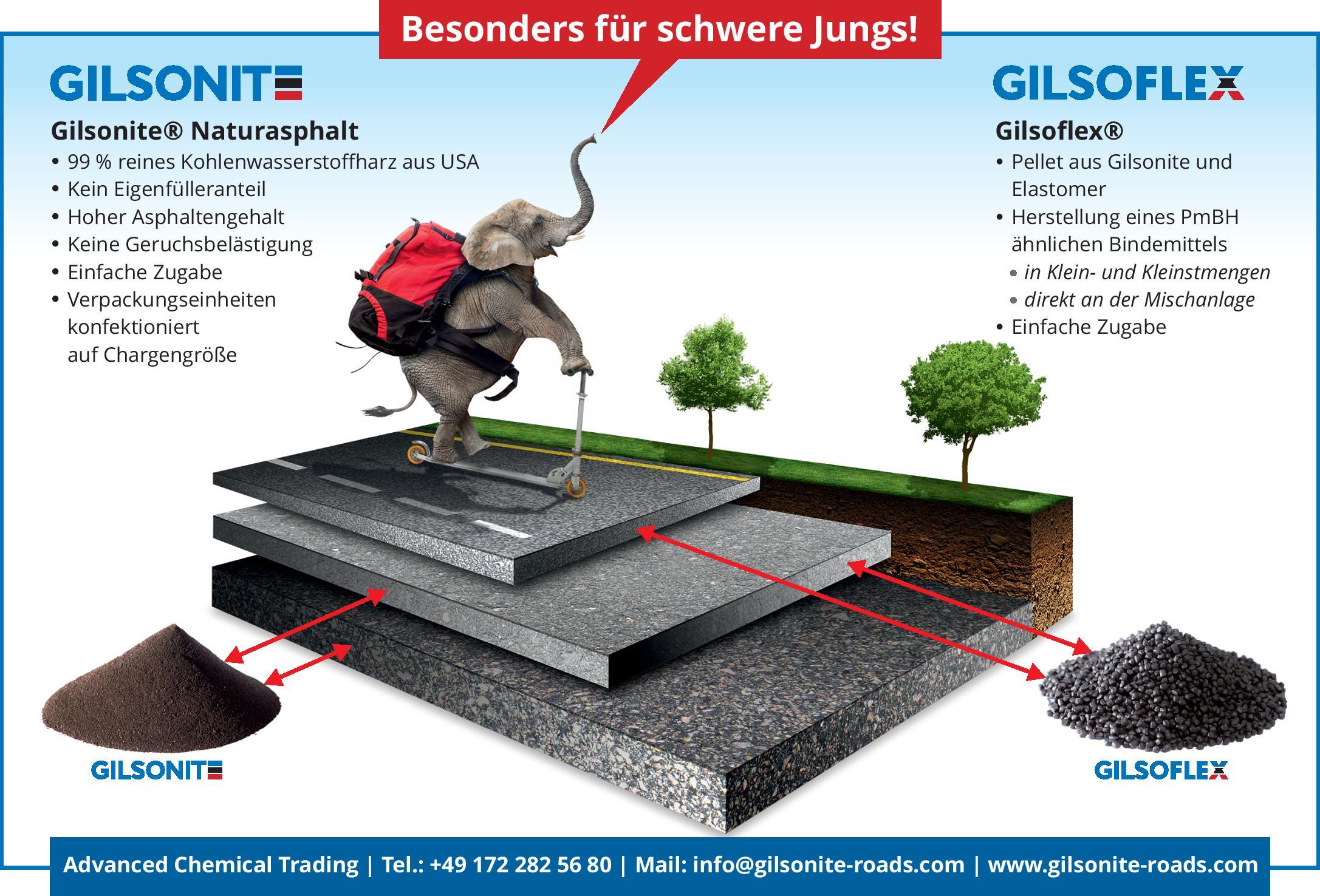 Anzeige-Gilsonite-Gilsoflex-184x125mm-page-001