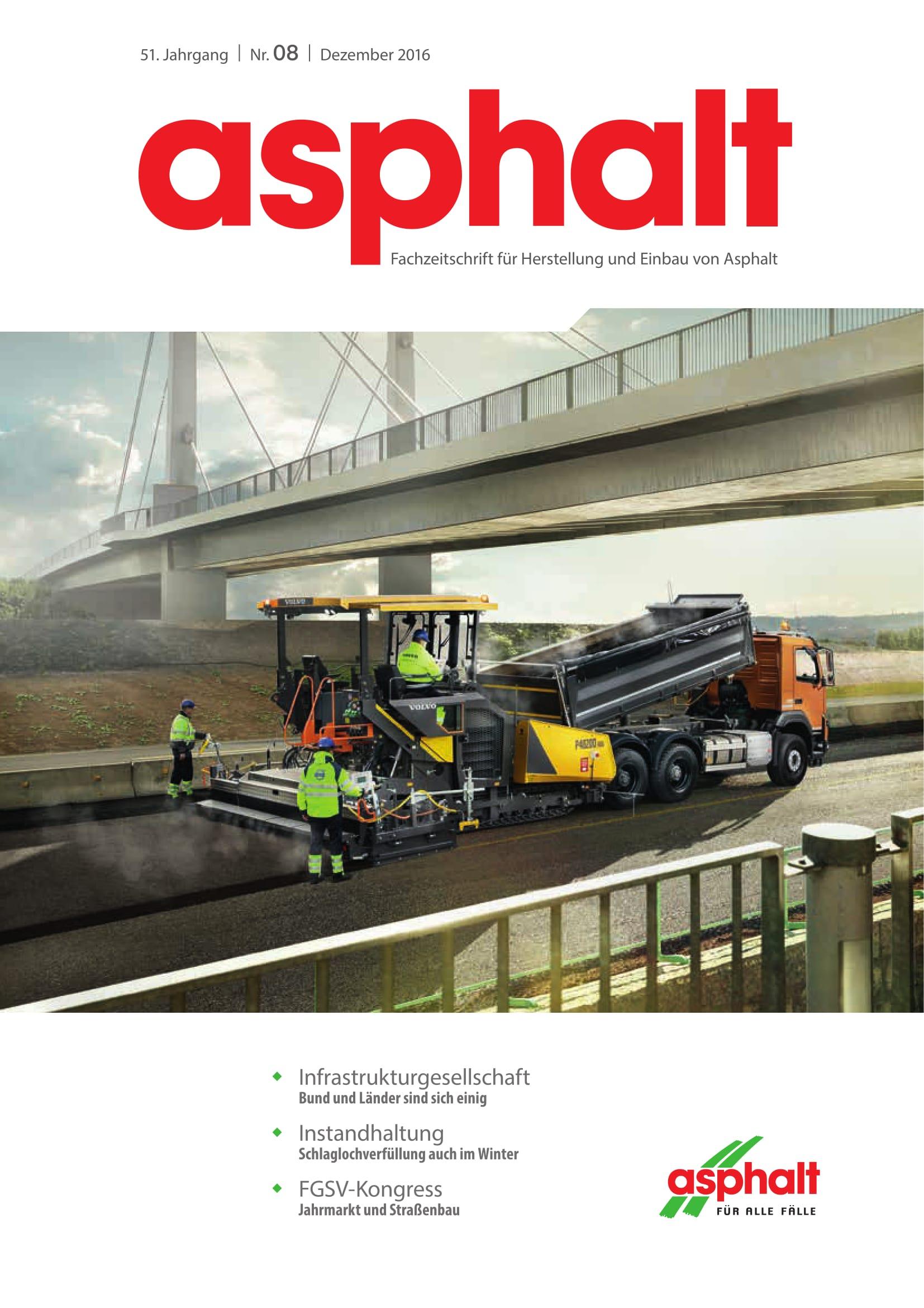 asphalt-08-2016-01